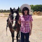 mae_horse