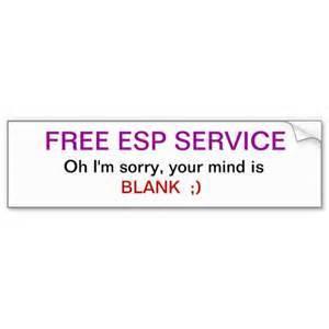 esp sign