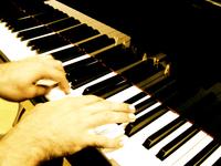 piano0-1-1492004