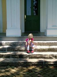sad-girl-on-steps-1371872