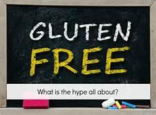hype gluten