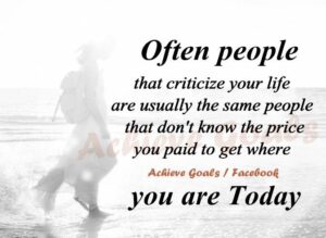 ofter+people+that+criticize+your+life