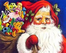 let-santa