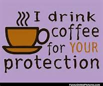 protection-coffee