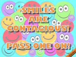contagious-smiles