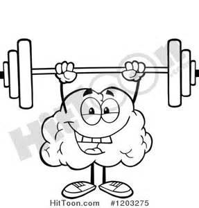 happy-exercise