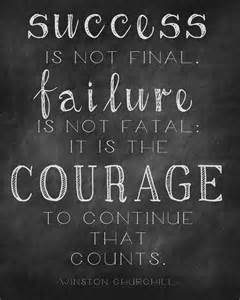courage-sign