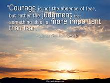 courage-sunset