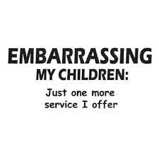 embarrass-sign